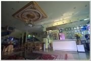 20140903 1 Ramsar 2