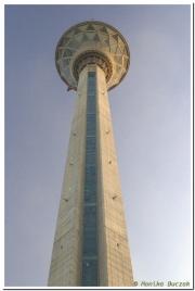 20140904 Teheran 39