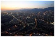 20140904 Teheran 45