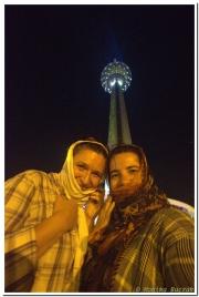 20140904 Teheran 59