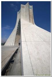 20140905 Teheran 3