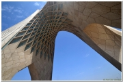 20140905 Teheran 4