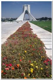 20140905 Teheran 5