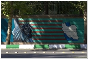 20140905 Teheran 8