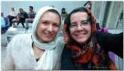 20140906 1 Teheran 3