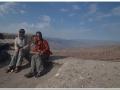 20140902 Alamut Valley&Castle 28