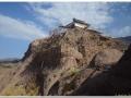 20140902 Alamut Valley&Castle 46