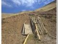 20140902 Alamut Valley&Castle 52