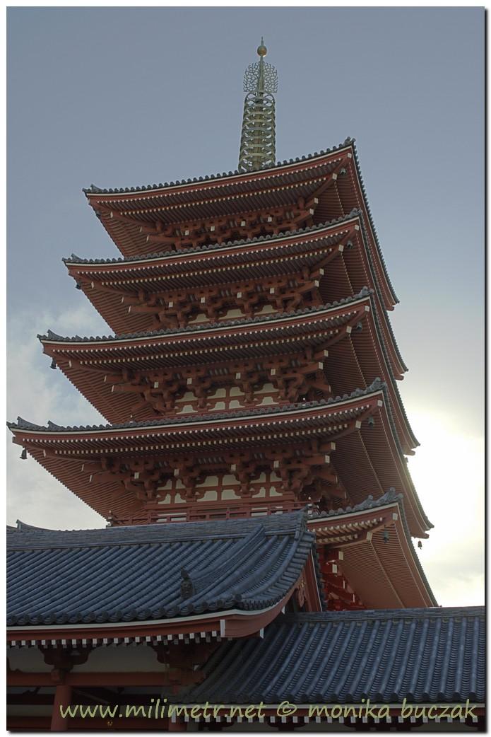 20120822-tokio-50_1_2_fused