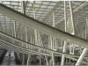 20120821-paris-de-gaulle-ap-4