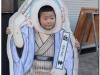 20120822-tokio-3