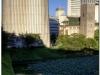 20120823-japonia-tokio-105_6_7_tonemapped