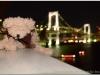 20120823-japonia-tokio-142