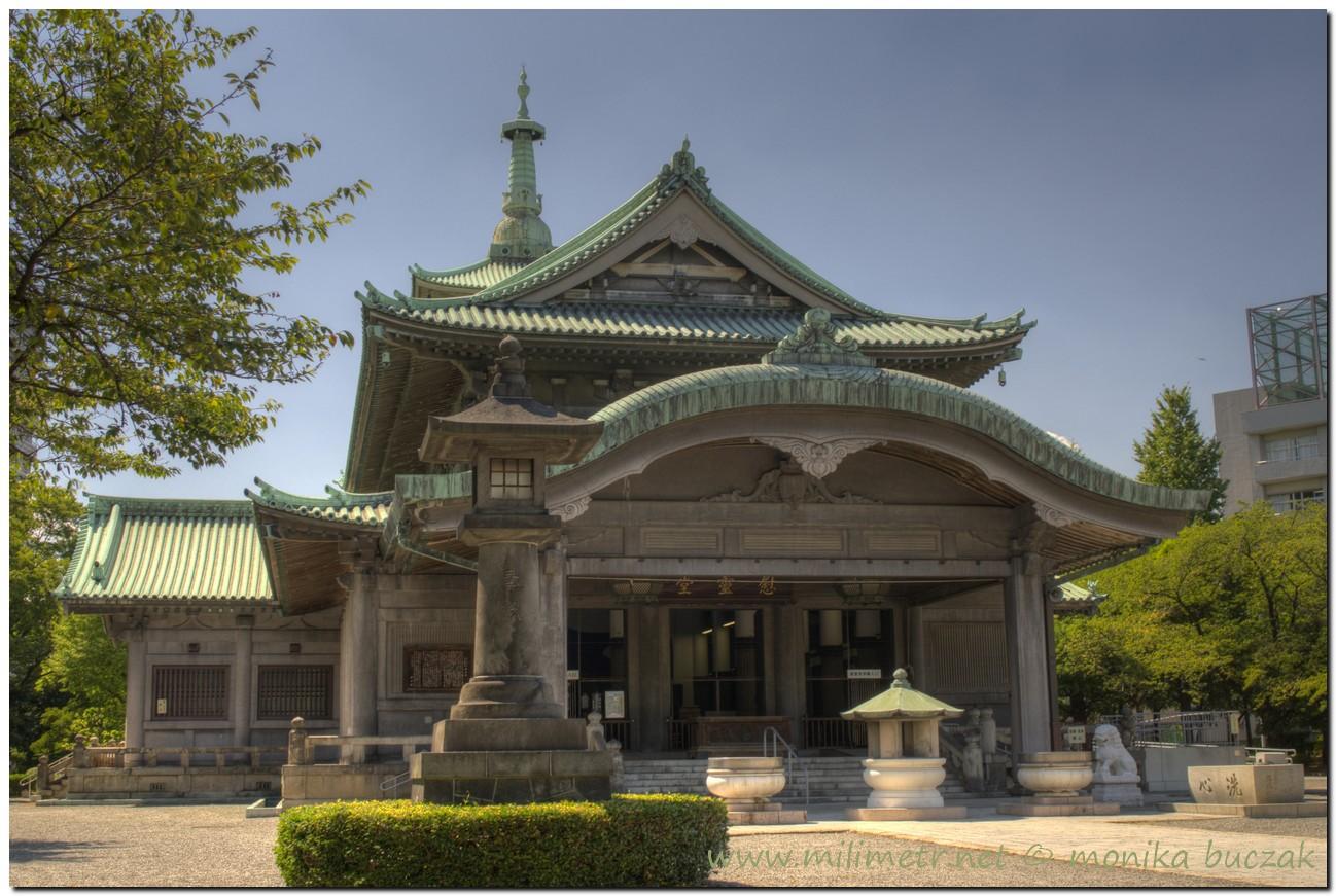 20120824-japonia-tokio-11_2_3_tonemapped