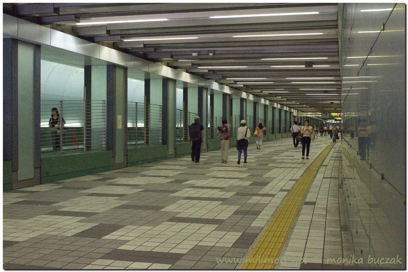 20120824-japonia-tokio-39