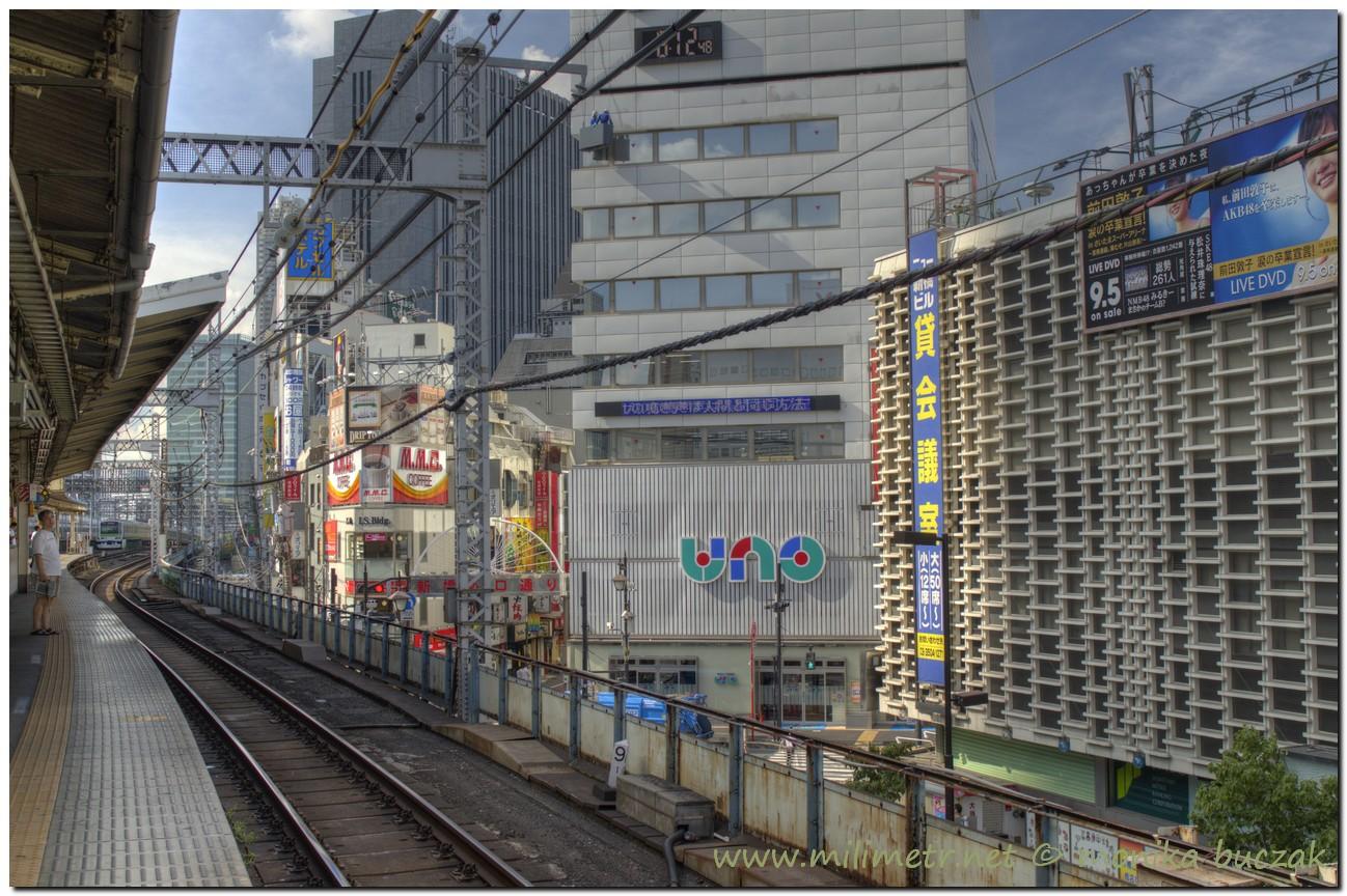 20120825-japonia-tokio-hakone-21_2_3_tonemapped