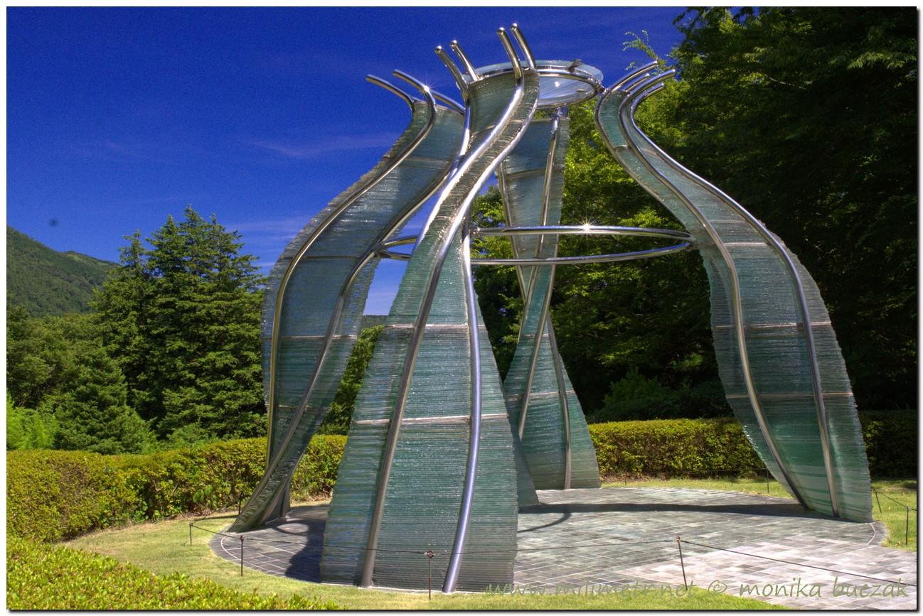 20120825-japonia-tokio-hakone-81
