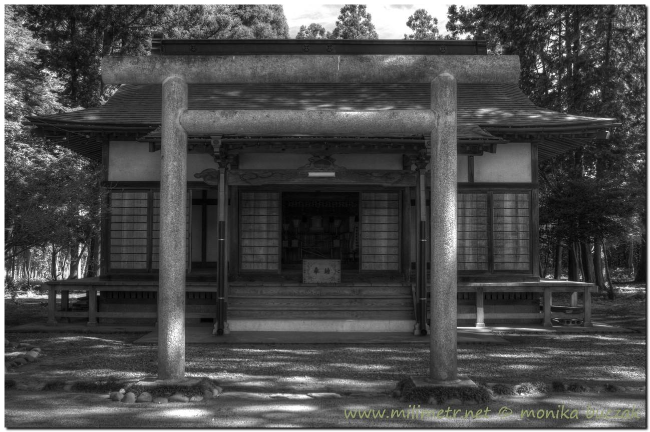 20120826-japonia-iwama-15_6_7_tonemapped