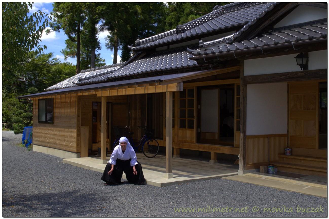 20120826-japonia-iwama-27