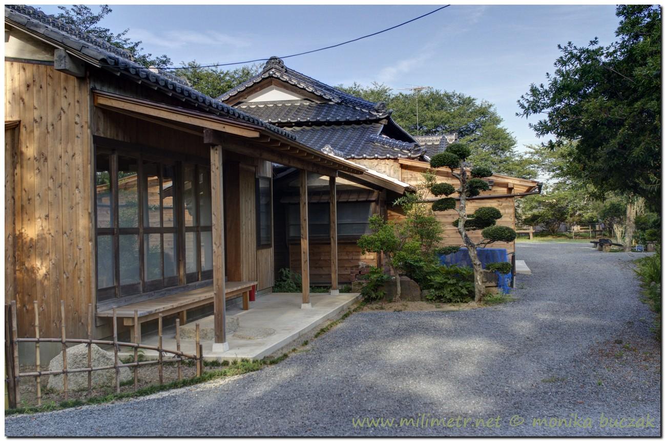 20120826-japonia-iwama-70_1_2_fused