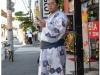20120824-japonia-tokio-18