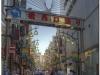 20120824-japonia-tokio-31_2_3_tonemapped