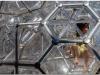 20120825-japonia-tokio-hakone-100b
