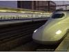 20120825-japonia-tokio-hakone-131