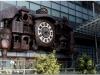 20120825-japonia-tokio-hakone-14