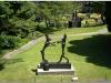 20120825-japonia-tokio-hakone-49