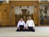 20120826-japonia-iwama-21
