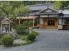 20120826-japonia-iwama-67_8_9_fused