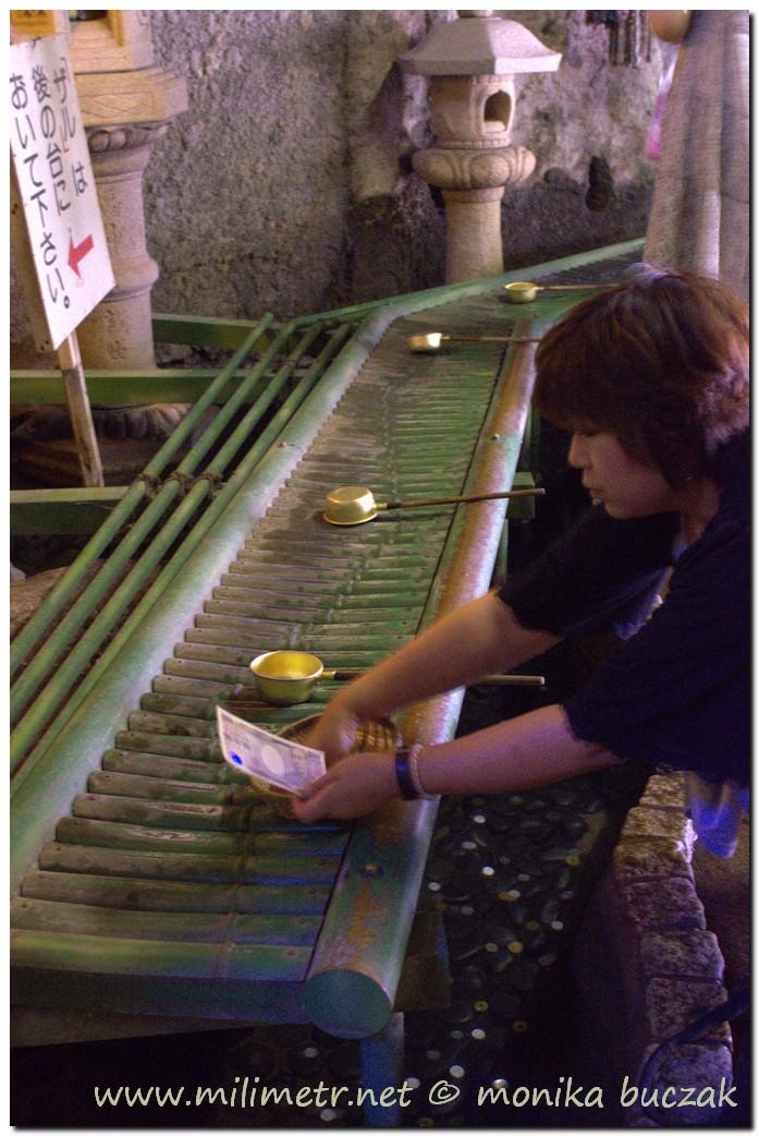 20120827-kamakura-29