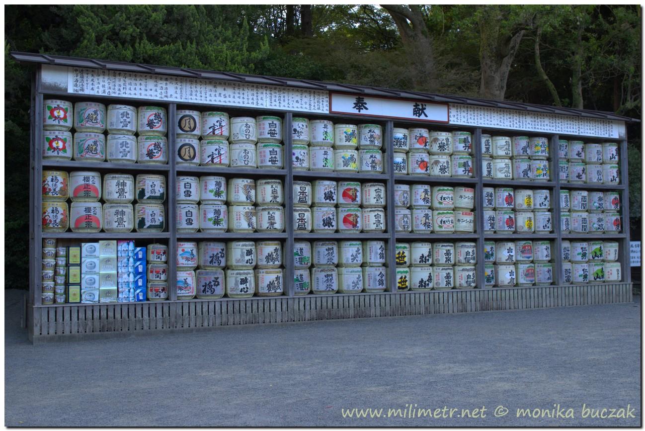 20120827-kamakura-99