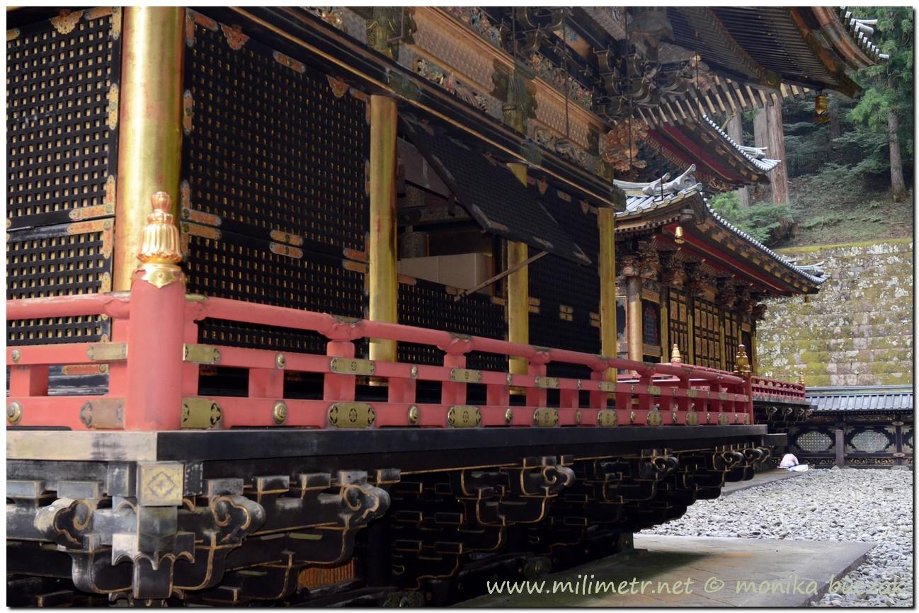 20120828-japonia-nikko-116