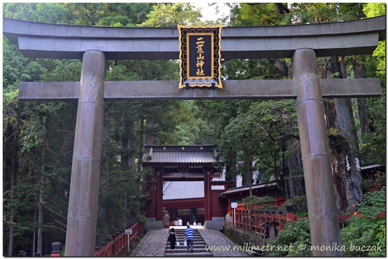 20120828-japonia-nikko-132