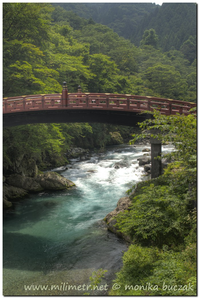 20120828-japonia-nikko-19_20_21_tonemapped