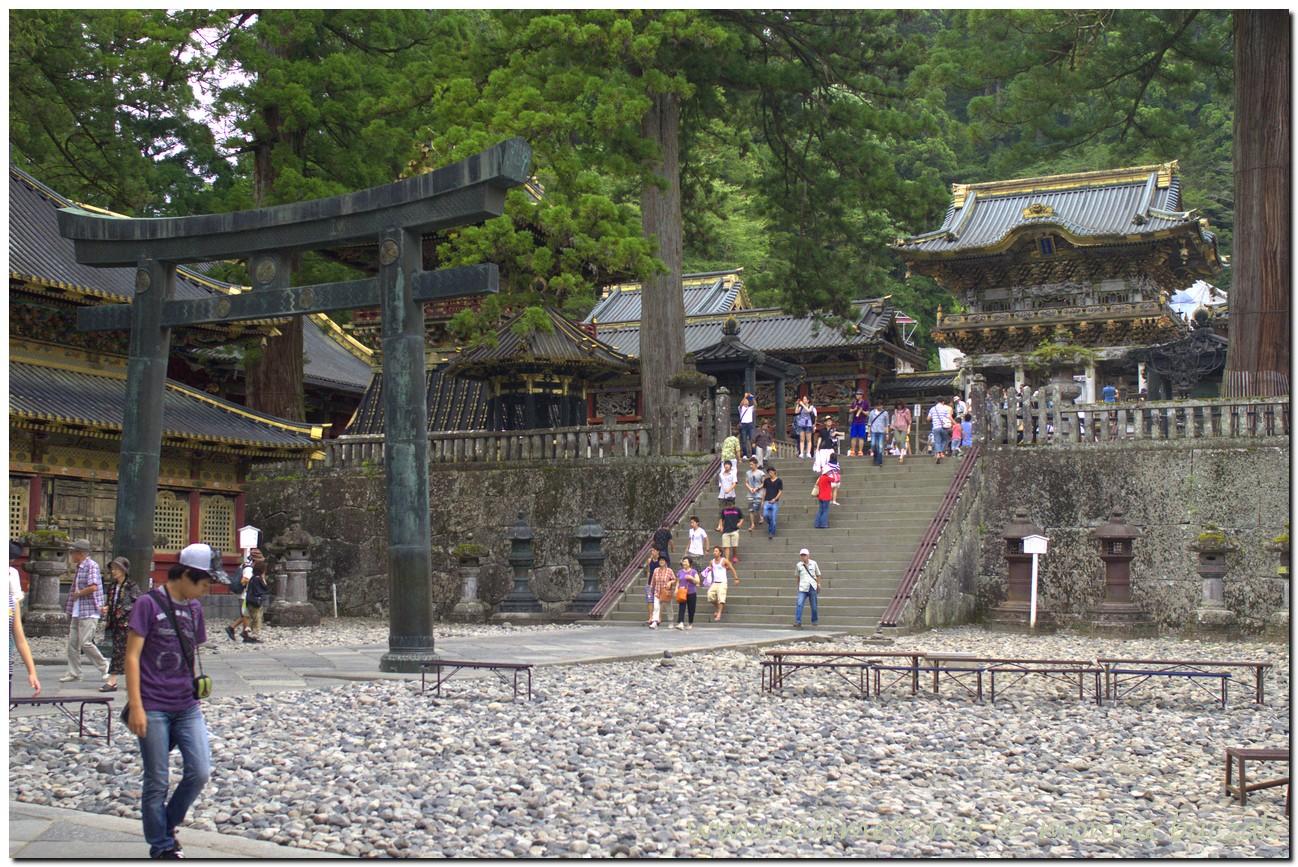 20120828-japonia-nikko-37