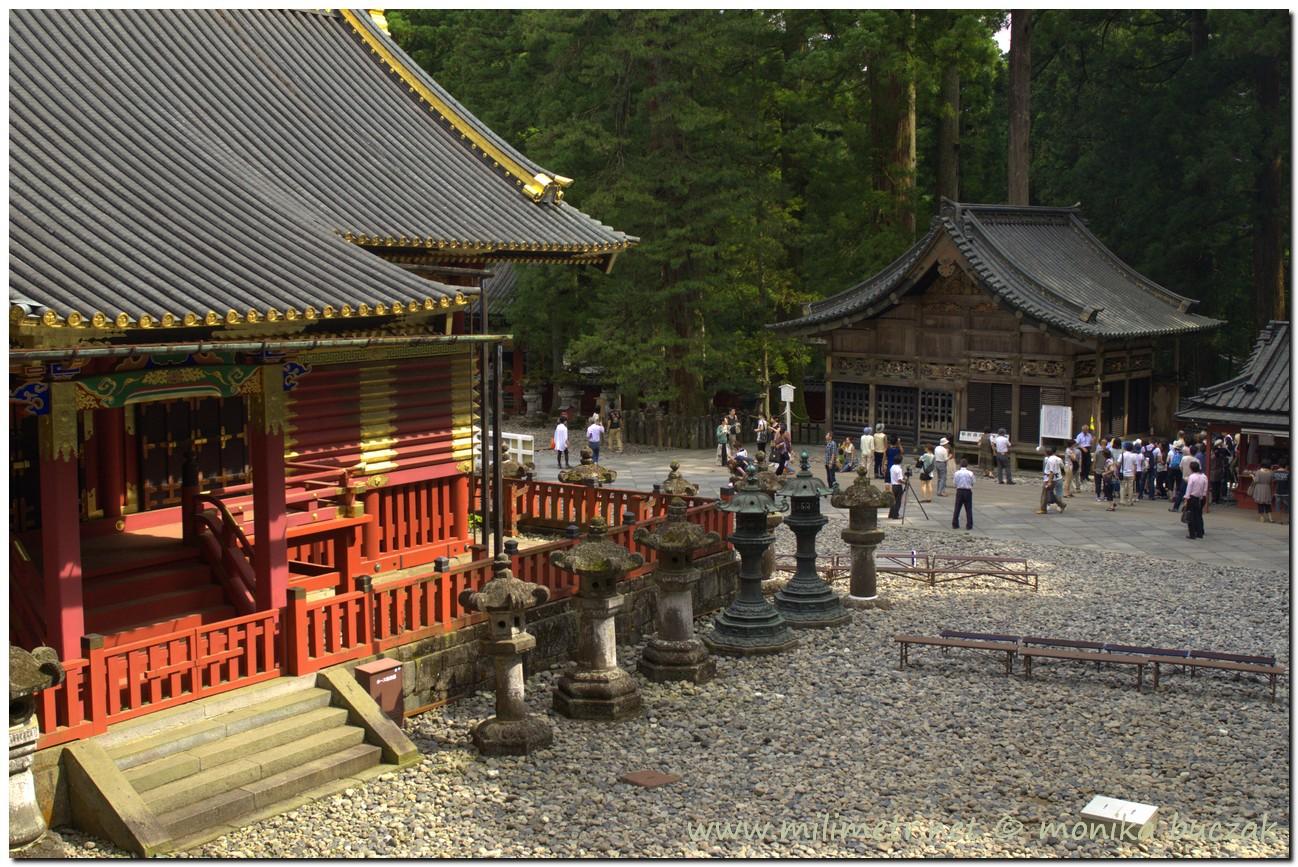 20120828-japonia-nikko-44