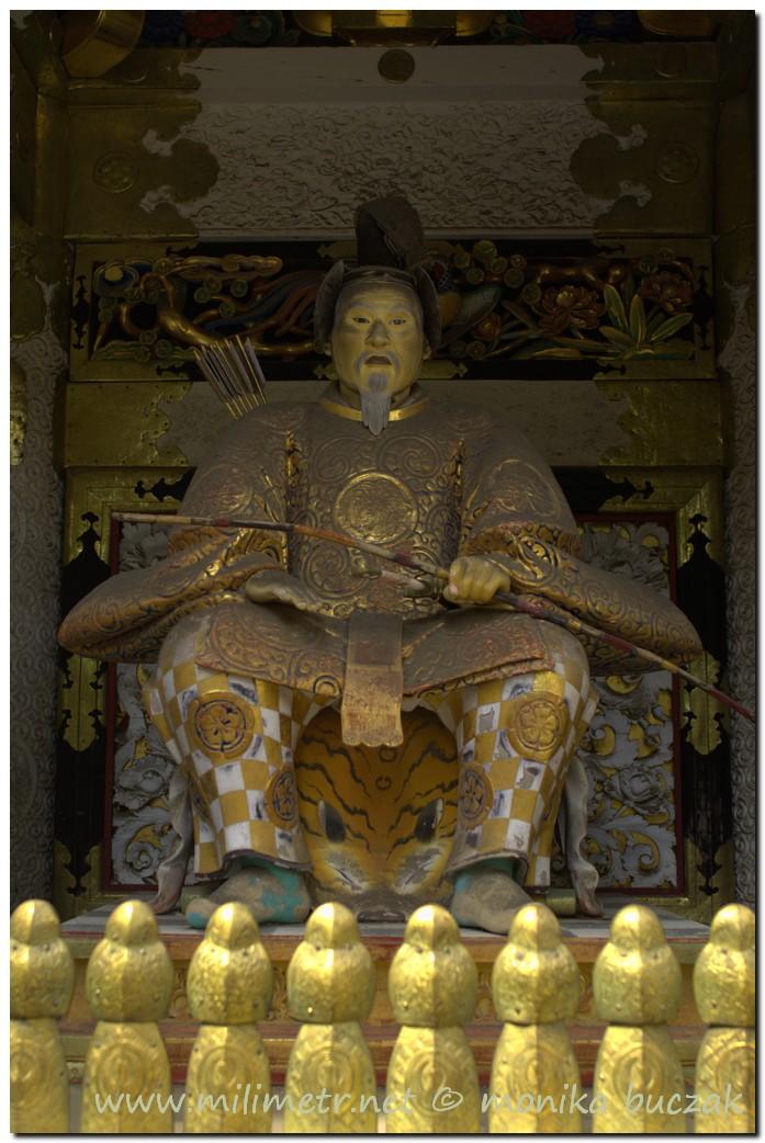 20120828-japonia-nikko-47