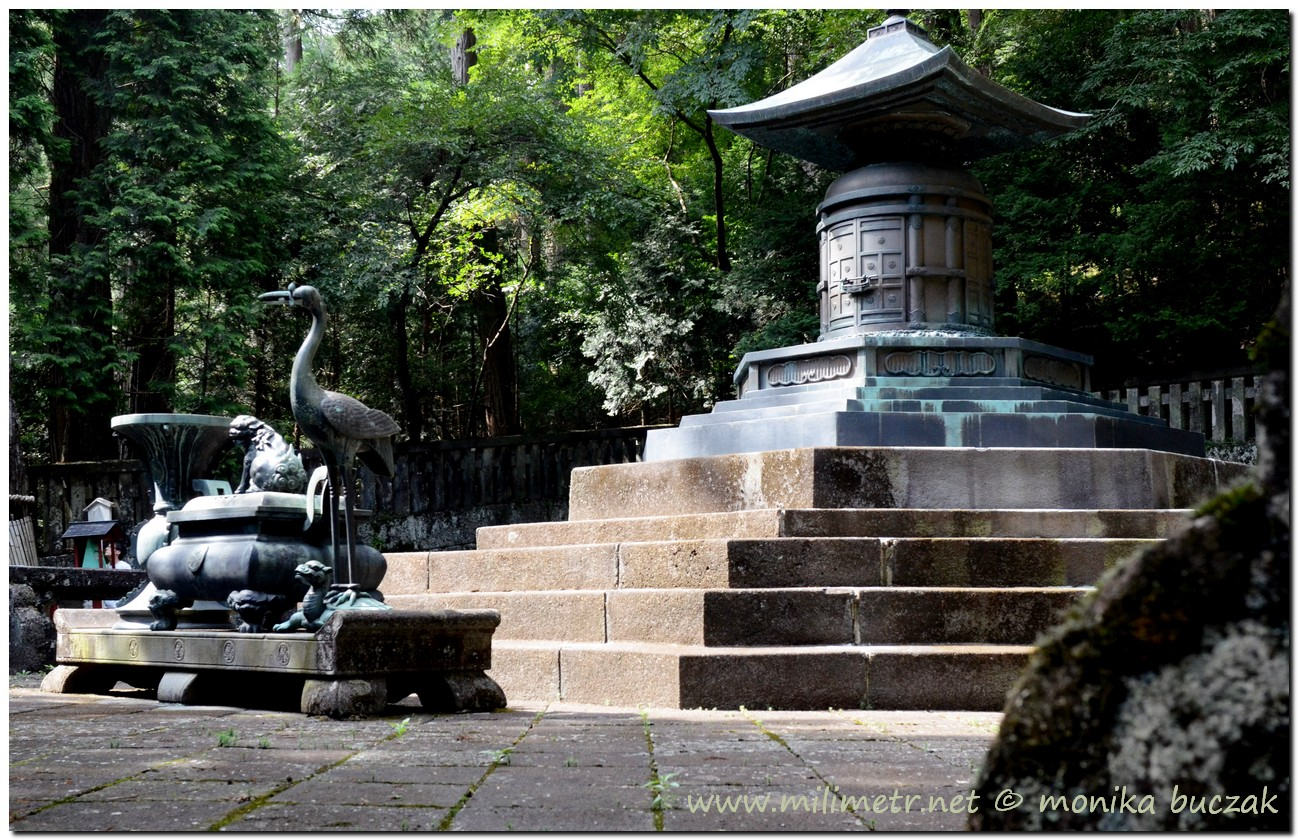 20120828-japonia-nikko-60
