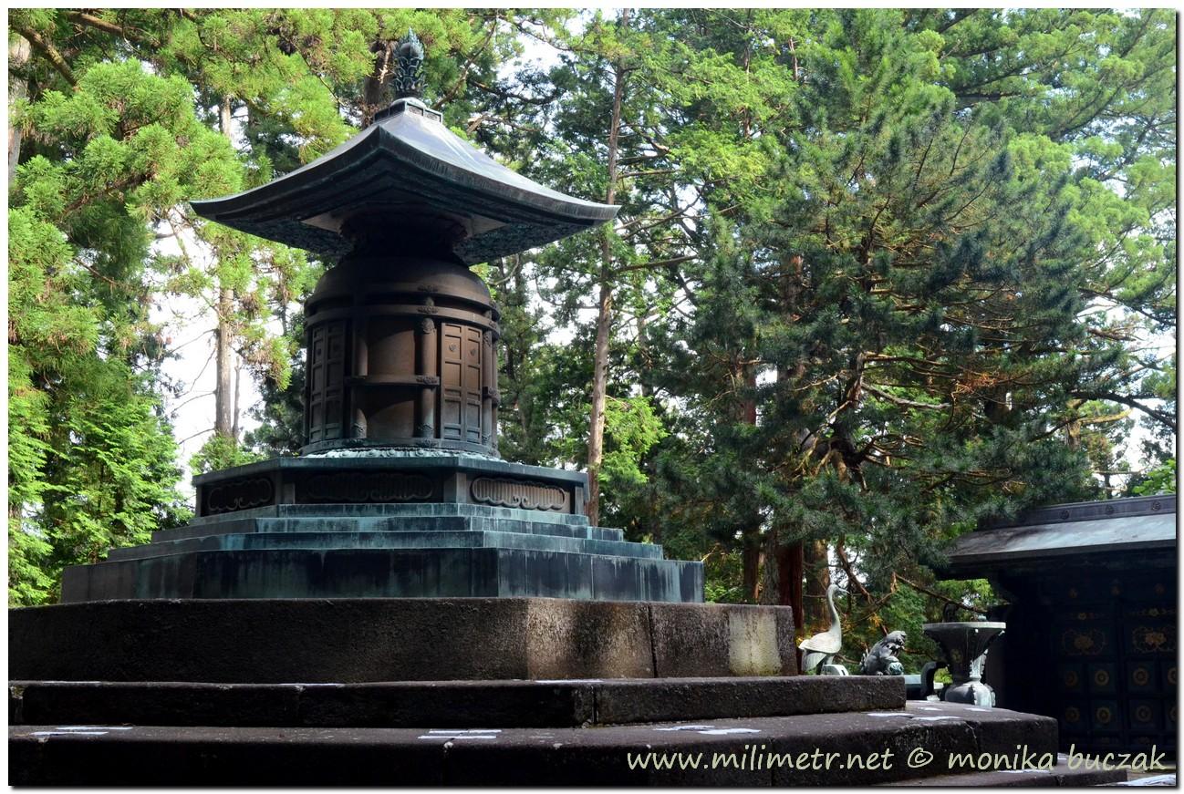 20120828-japonia-nikko-61