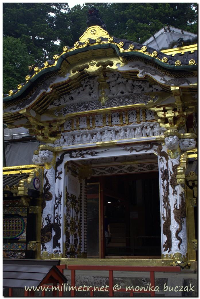 20120828-japonia-nikko-73
