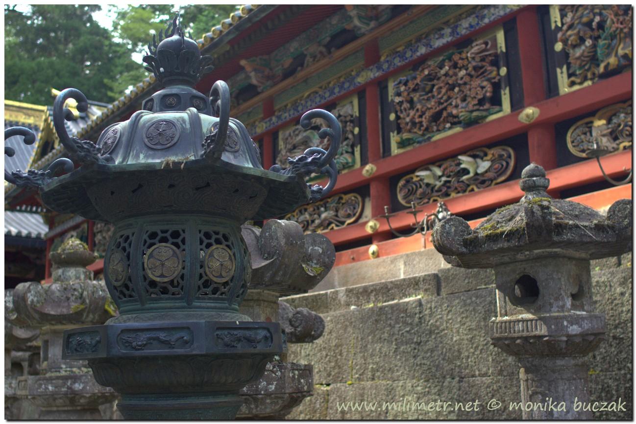 20120828-japonia-nikko-74