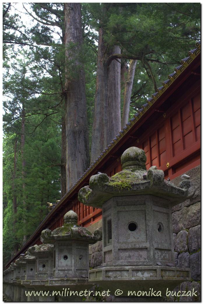 20120828-japonia-nikko-91