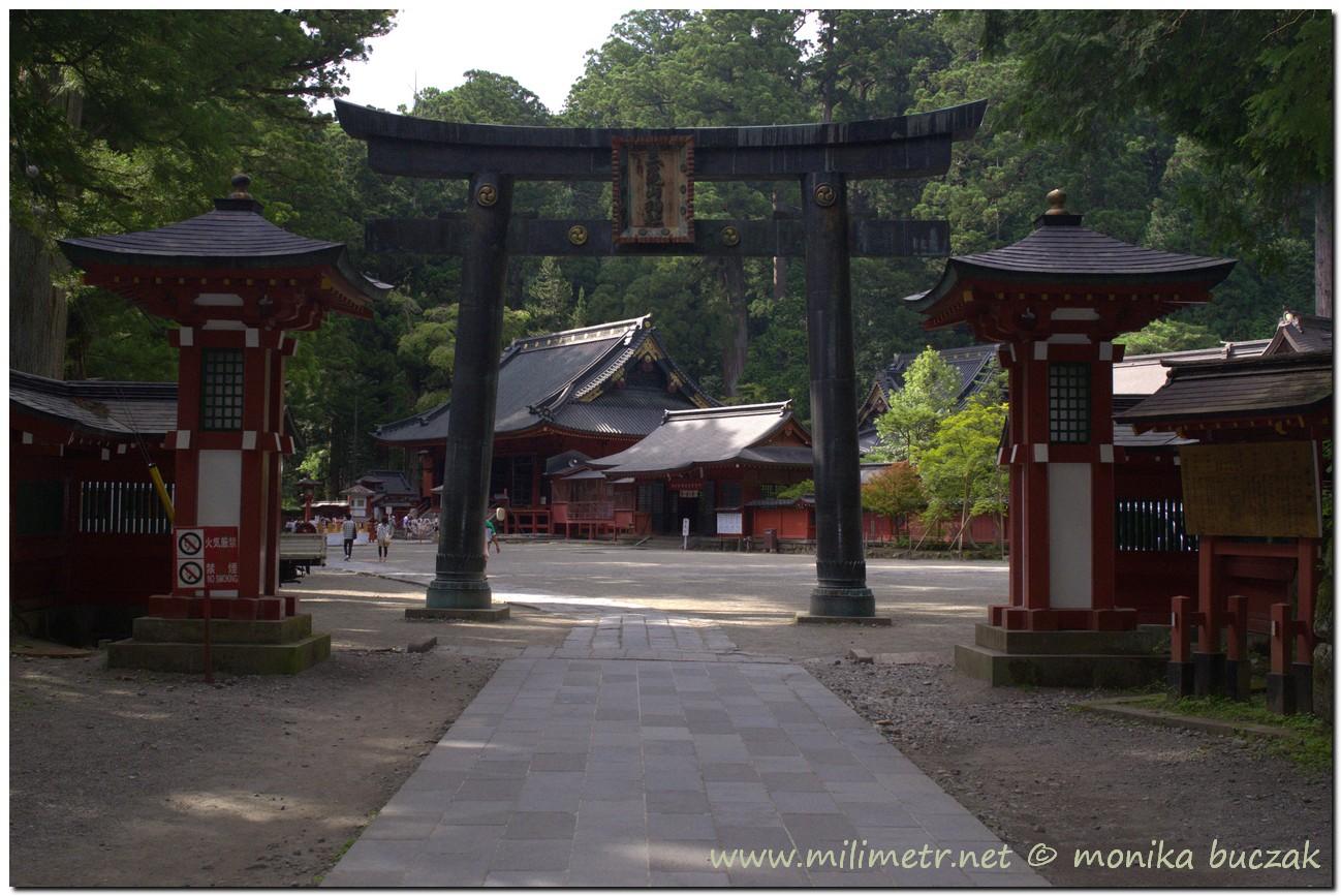 20120828-japonia-nikko-93