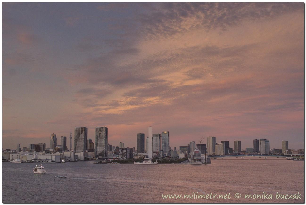 20120829-japonia-tokio-141_2_3_fused