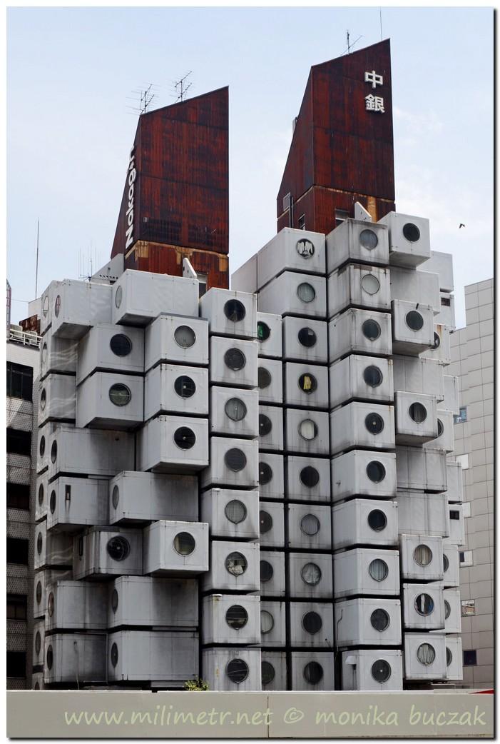 20120829-japonia-tokio-61b