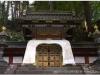 20120828-japonia-nikko-122