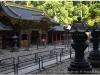20120828-japonia-nikko-125